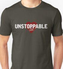 Conchita - Unstoppable T-Shirt
