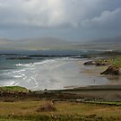 Carrickglass Beach by RoystonVasey