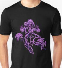 b4f58e74 Nightmare Malzahar Slim Fit T-Shirt