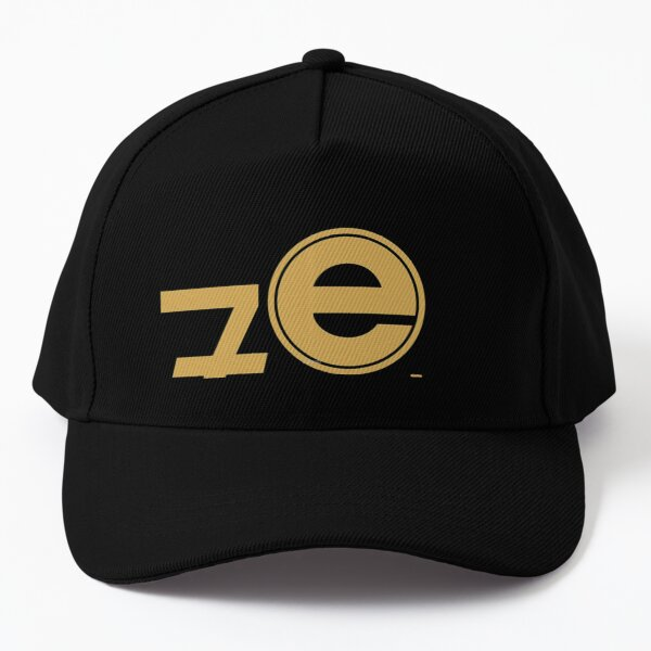 Entertainment 720 Baseball Cap