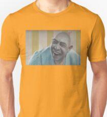 Schlitzie Surtees Slim Fit T-Shirt