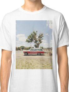 The EL COSMICO Classic T-Shirt