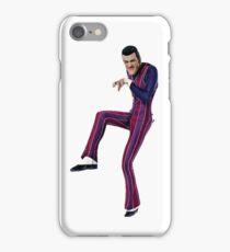 sneak around! iPhone Case/Skin