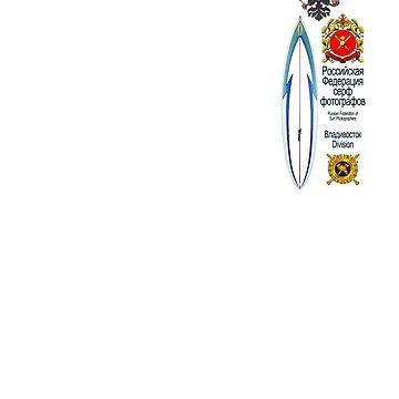 Russian Federation of Surf Photographers_2 by janjuc