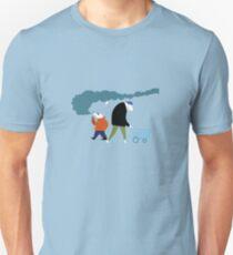 42 HundStraße T-Shirt