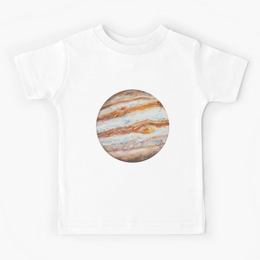 Jupiter Kids T-Shirt