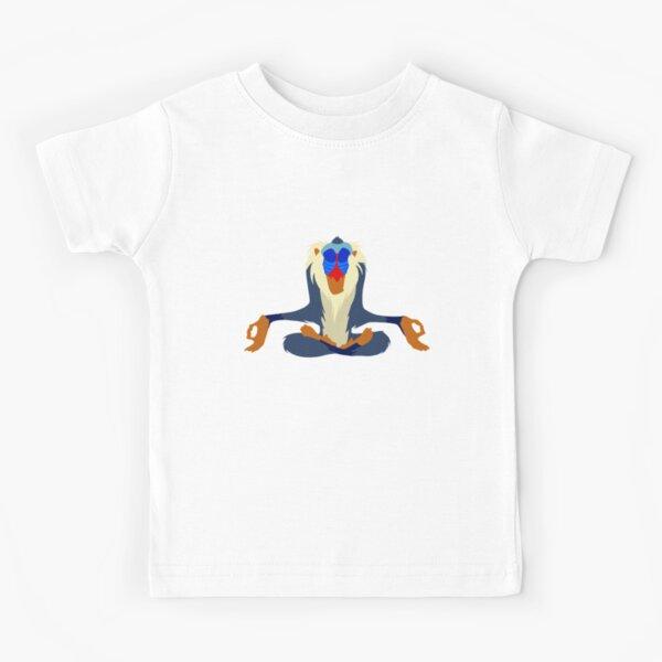 VectoRafiki Kids T-Shirt