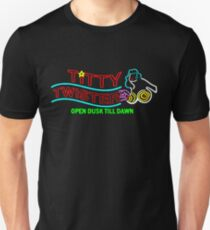 titty twister T-Shirt