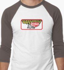 Elven Waybread Men's Baseball ¾ T-Shirt