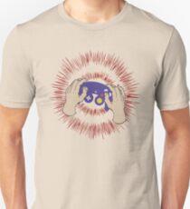 Lift Your Skinny 20XX Unisex T-Shirt