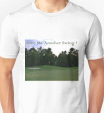 Aother Swing T-Shirt