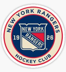 Rangers Sticker