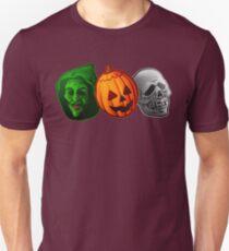 Happy, Happy Halloween! T-Shirt