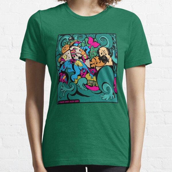 Pug Love Essential T-Shirt