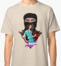 NSP! Classic T-Shirt