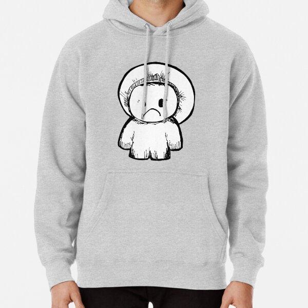 Grumpypants Pullover Hoodie