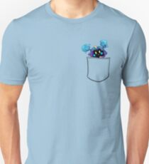Get in the pocket!! T-Shirt