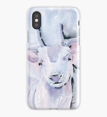 Sweet Hart iPhone Case