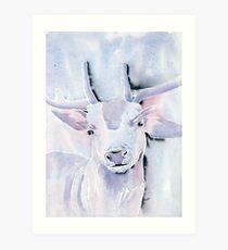 Sweet Hart Art Print