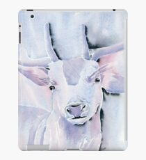 Sweet Hart iPad Case/Skin