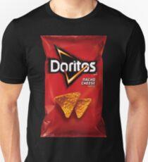 Doritos Art Unisex T-Shirt