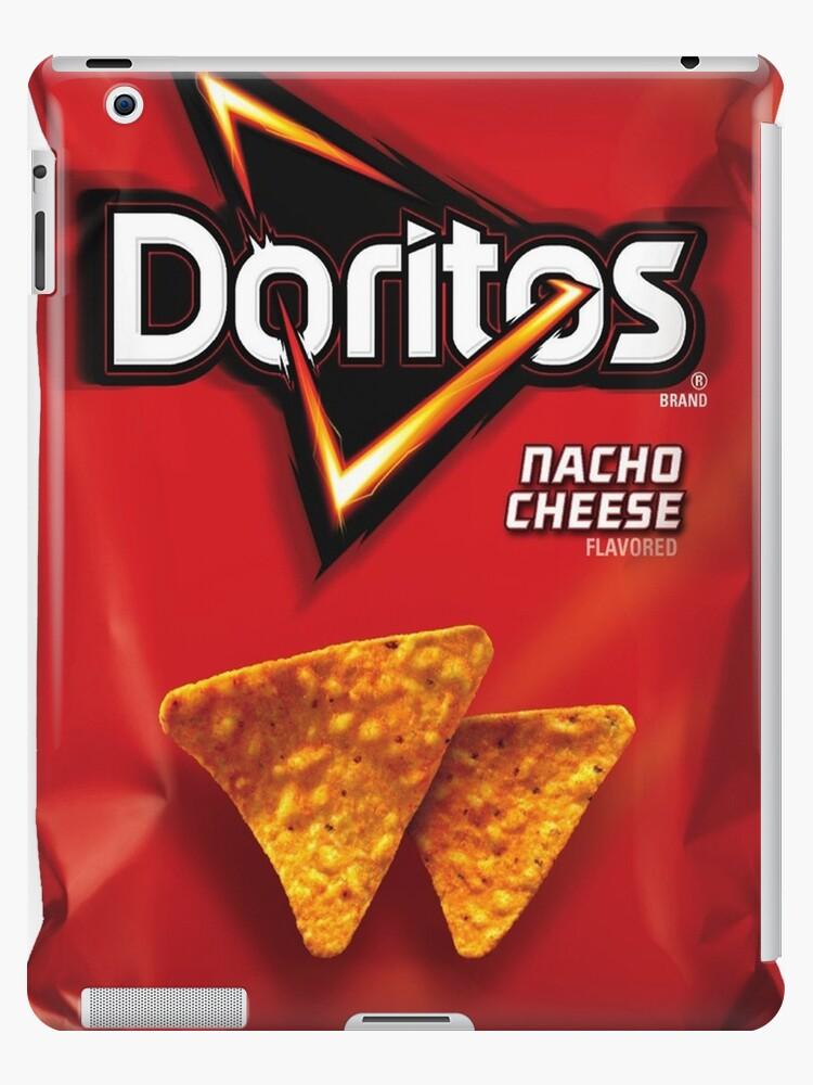 Doritos Cheese Supreme 2 iphone case