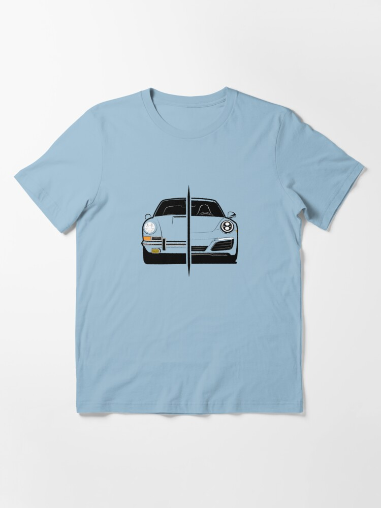 Alternate view of Generations Essential T-Shirt