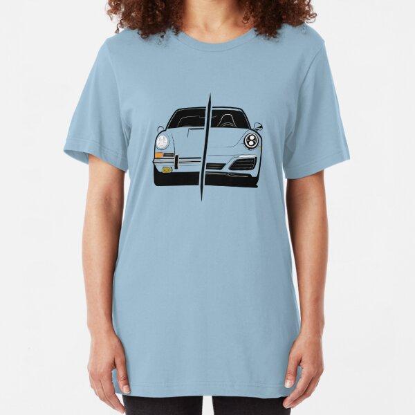 Generations Slim Fit T-Shirt