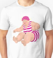 Have Fun Unisex T-Shirt