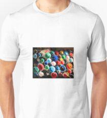 Tibetan Painting Equipment T-Shirt