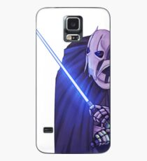 Grievous Case/Skin for Samsung Galaxy