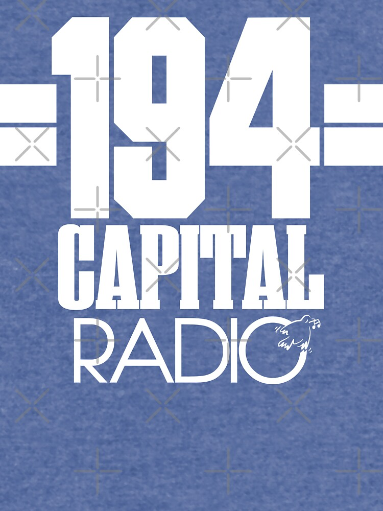NDVH Capital Radio (1) - white print by nikhorne
