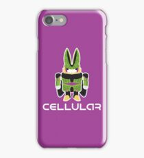 The Perfect Android iPhone Case/Skin