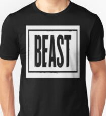 Ksi Clothing Brand Unisex T-Shirt