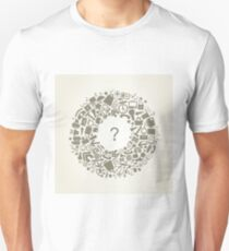 Office ring T-Shirt