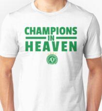 Chapecoense t shirt T-Shirt