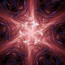 Energy Star Nexus by 319media