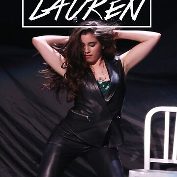 Lauren Singing! de foreverbands