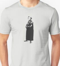 Hector Berlioz Unisex T-Shirt