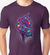 Sweet Space Unisex T-Shirt