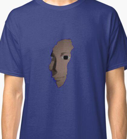 SAITAMA Classic T-Shirt
