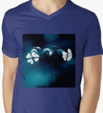 Midnight Blossoms T-Shirt