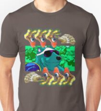 dick boys 3000 Unisex T-Shirt