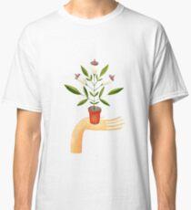 Gift Classic T-Shirt