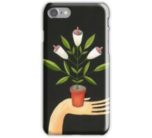Gift iPhone Case/Skin