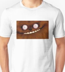 Close up Unisex T-Shirt