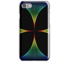 Envelope square iPhone Case/Skin