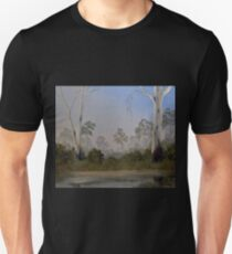 Still Creek T-Shirt