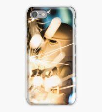 Welding iPhone Case/Skin