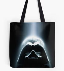 Light of Orion Tote Bag